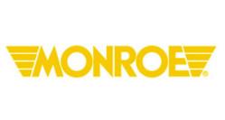 monroe αναρτήσεις