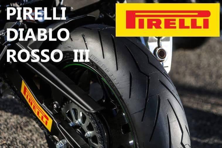 pirelli ελαστικά μοτοσυκλέτας