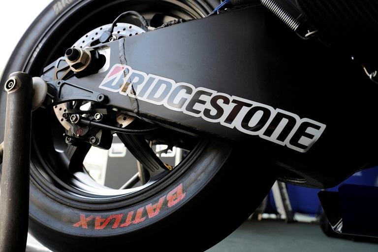 bridgestone ελαστικά μοτοσυκλέτας